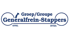Generalfrein-Stappers